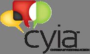 ministry-cyia-new